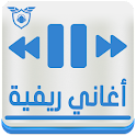 HibaApps - Logo