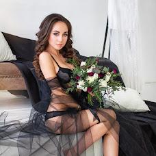 Wedding photographer Tatyana Antoshina (antoshina). Photo of 25.03.2016