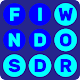 Download Word Search: New York Cities For PC Windows and Mac