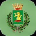 MyViadana icon