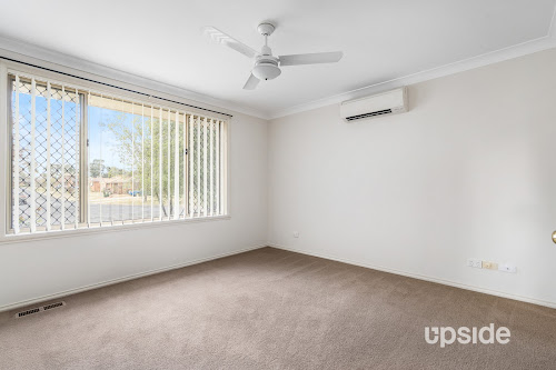 Photo of property at 18 Alan Ridley Place, Orange 2800