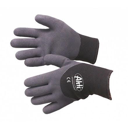 Handske Thermo Pro