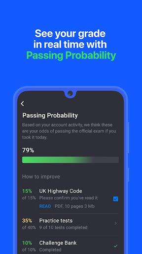 Driving Theory Test Genius UK 3.2.5 screenshots 3