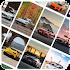 Picture Quiz: Cars
