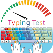 Typing Speed Test - Fast Typin
