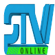 Stvi WebTV Online APK