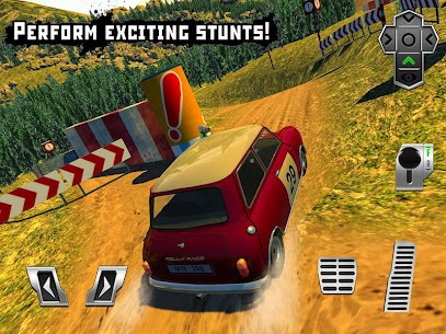 Offroad Trials Simulator App Latest Version Download For Android and iPhone 6
