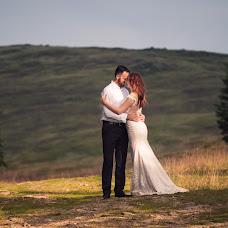 Wedding photographer Lorand Szazi (LorandSzazi). Photo of 16.10.2018