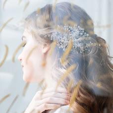 Wedding photographer Elina Keyl (elinakeyl). Photo of 06.04.2017