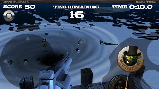 Far Tin Bandits Mod Apk 2.5 6