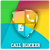 Smart Call Blocker Free