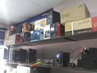 Arya Electronics photo 1