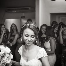Wedding photographer Marlon Santos (marlonmss). Photo of 16.11.2017