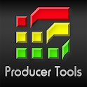 Producer Tools icon
