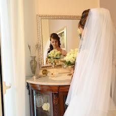 Wedding photographer Giusto Scafidi (scafidi). Photo of 12.11.2015