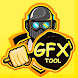 GFX Tool for BattleGrounds (NEW)