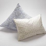 Сон подушка