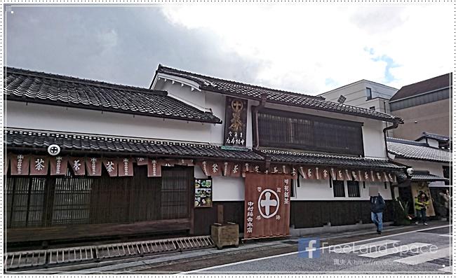中村.JPG