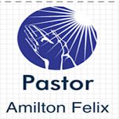 RPA - Radio Pastor Amilton
