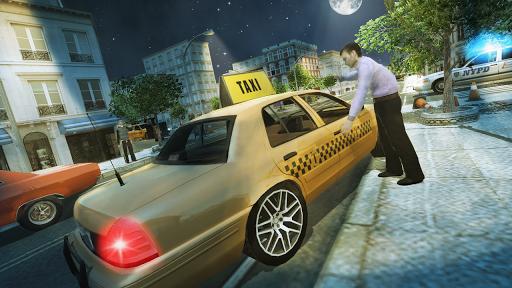 Legendary Cars: Crown 1.1 screenshots 1