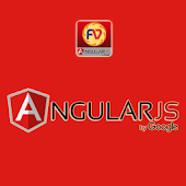 Learn Offline AngularJs Course