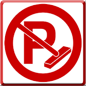 Alternate Side Parking Rules