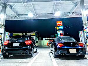 Z4 E85 Limited editionのカスタム事例画像 よてぃおさんの2018年10月08日19:54の投稿