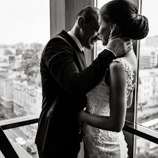 Wedding photographer Tanya Bogdan (tbogdan). Photo of 23.05.2016