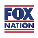 Fox Nation: Opinion Done Right icon