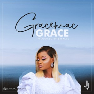 Grace Upload Your Music Free
