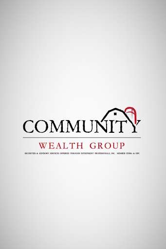 Community Wealth Group