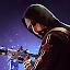 Price Quiz Skins from CS:GO icon
