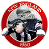 org.appness.newenglandfootball