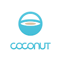 Coconut Mobile icon