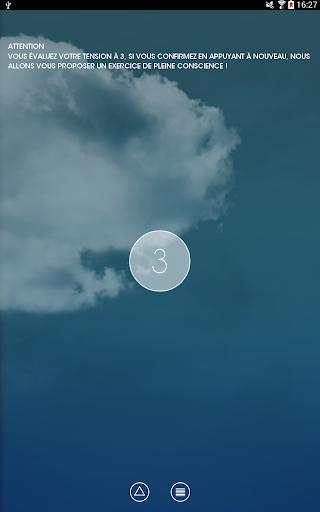 Emoteo screenshot 3