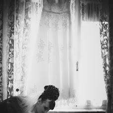 Wedding photographer Filip Smadoi (Philip). Photo of 07.08.2018