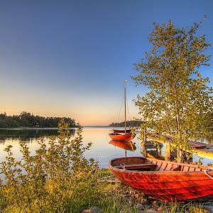 The Boats Flickr.jpg