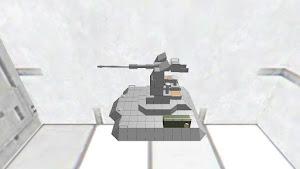 対戦車砲っぽい何か