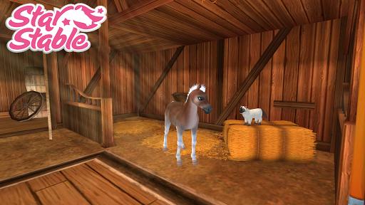 Star Stable Horses 2.31 screenshots 2