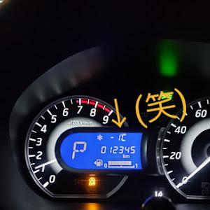 デイズルークス  ライダー 2WD Gターボのカスタム事例画像 べーさんさんの2021年01月02日19:23の投稿