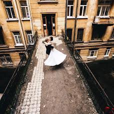 Wedding photographer Tanya Karaisaeva (TaniKaraisaeva). Photo of 04.01.2018