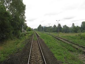 Photo: Rzeszów Osiedle
