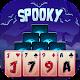 Spooky Solitaire - Halloween Tripeaks (game)