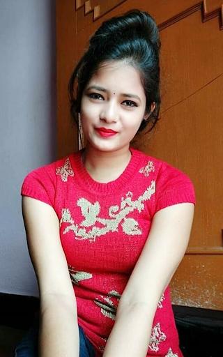Desi Maal HD Wallpapers : Indian Cute Girls Pics screenshots 2