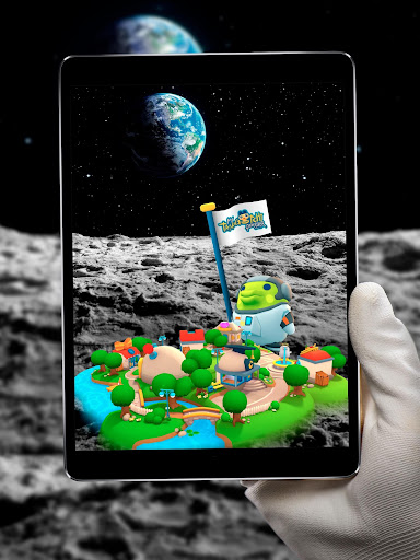 My Tamagotchi Forever 2.8.0.2270 screenshots 16