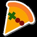 Pizza Boy - A Gameboy Emulator icon