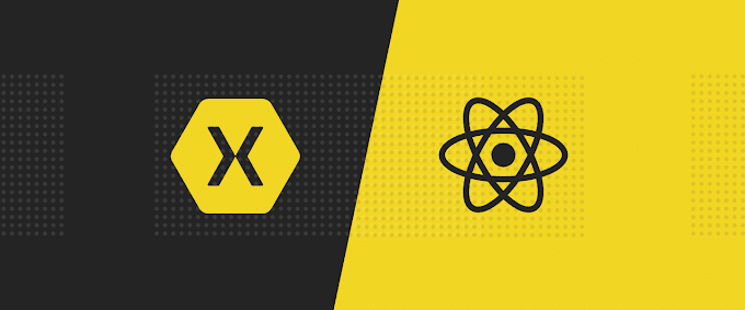 Is React Native Better than Xamarin for Mobile App Development?