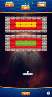 Brick Champion - náhled