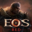 EOS RED icon