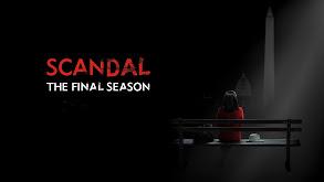 Scandal thumbnail